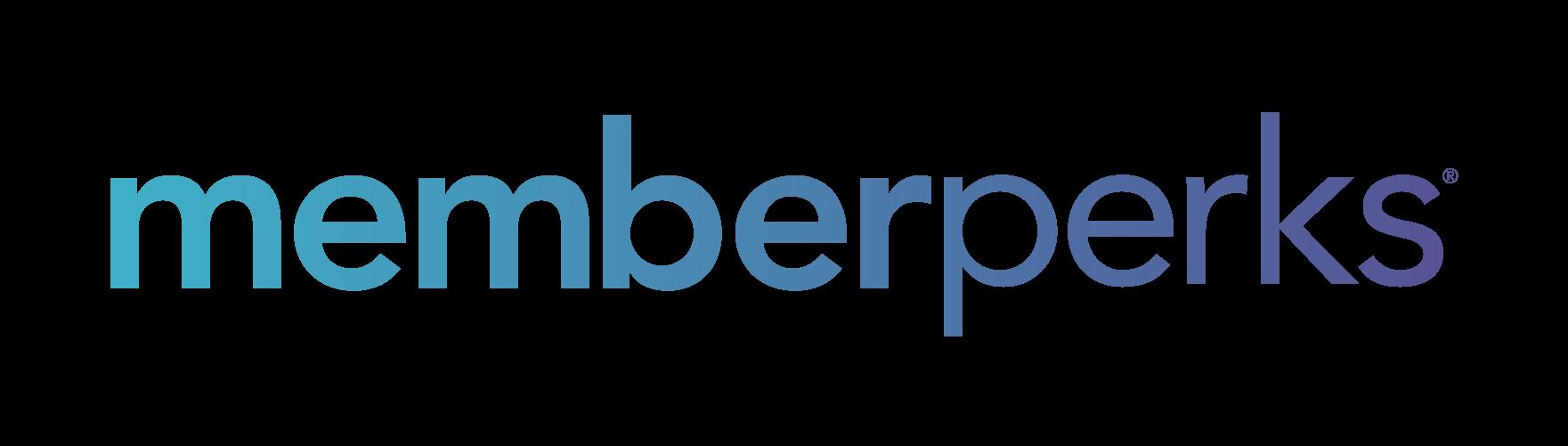 MemberPerks Logo
